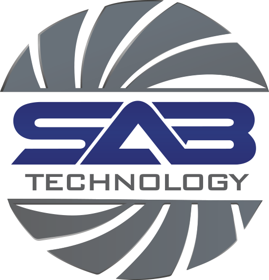 SAB Technology